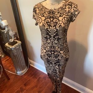 Dress this Dress Up or Casual